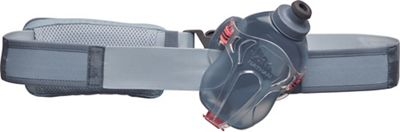 Nathan Switchblade 12 Hydration Belt