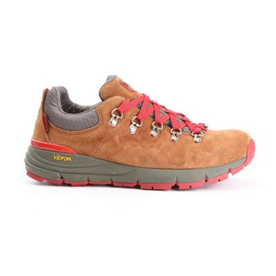 Danner Women's Mountain 600 Low 3IN Boot