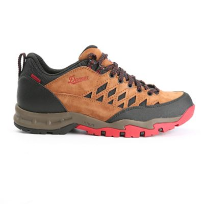 Danner Men's TrailTrek Light 3IN Shoe