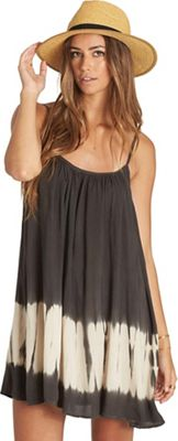 Billabong Women's Beach Cruise Dress