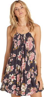 Billabong Women's Come Along Dress