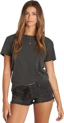 Billabong Women's So Glad Tee