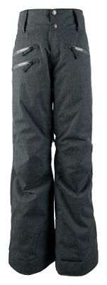 Obermeyer Girls' Jessi Pant