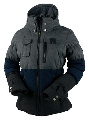 Obermeyer Women's Leighton Jacket