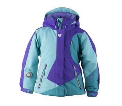 Obermeyer Kids' Trina Jacket