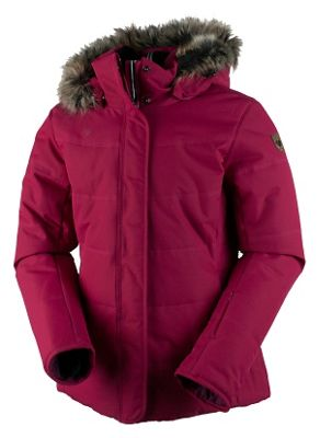 Obermeyer Women's Tuscany Jacket