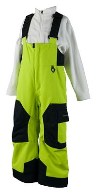 Obermeyer Kids' Volt Pant