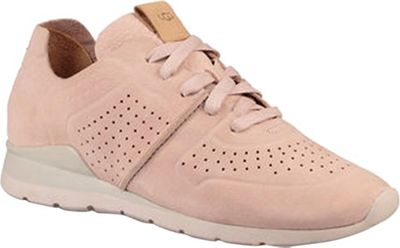 Ugg Women's Tye Shoe