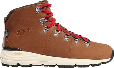 Danner Portland Select Collection Men's Mountain 600 4.5IN Boot