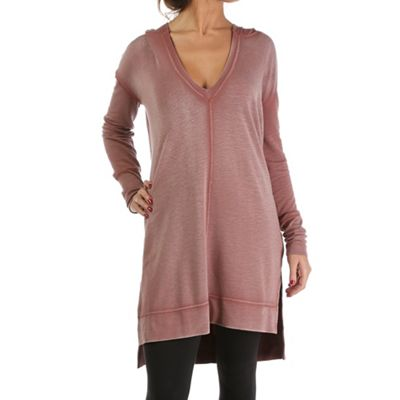Free People Women's Queen of Hearts Tunic