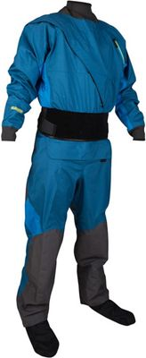 NRS Men's Crux Drysuit