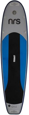 NRS Cruz Inflatable SUP Board