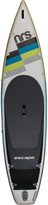 NRS Escape 11FT 6IN Inflatable SUP Board