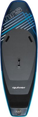 NRS Quiver 8FT 8IN Inflatable SUP Board