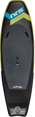 NRS Whip 9FT 2IN Inflatable SUP Board
