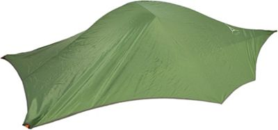 Tentsile Spare Fly