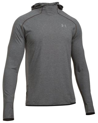 Under Armour Men's Threadborne Streaker Hoody