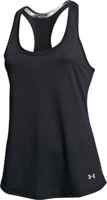 Under Armour Women's Threadborne Streaker Tank Top