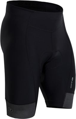 Sugoi Men's Evolution Zap Short