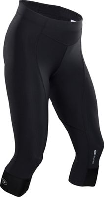 Sugoi Women's Evolution Knicker