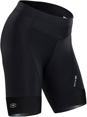 Sugoi Women's Evolution Short