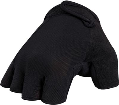 Sugoi Performance Glove