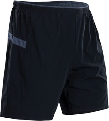 Sugoi Men's Titan 7IN 2-In-One Short