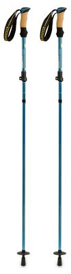 Mountainsmith Halite 7075 Trekking Pole - Pair