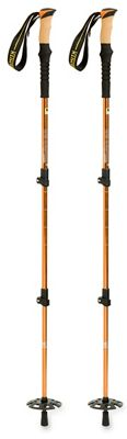 Mountainsmith Tellurite 7075 OLS Trekking Pole - Pair