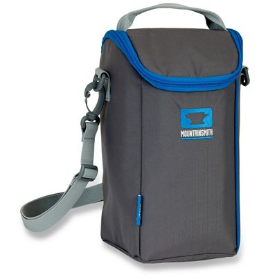 Mountainsmith The Growler Sling