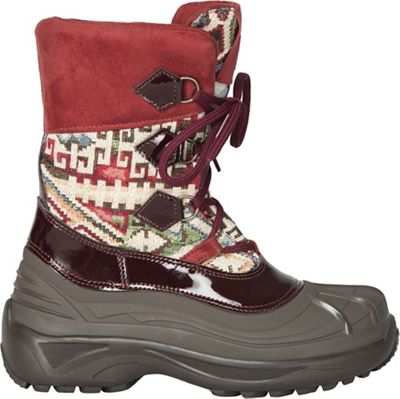 Ilse Jacobsen Women's Warm Boot
