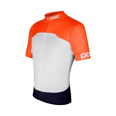 POC Sports Men's AVIP Light Jersey