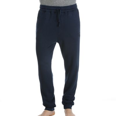 Moosejaw Men's Don't Stop Me Now Sweatpants