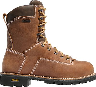 Danner Men's Gritstone 8IN AT Boot