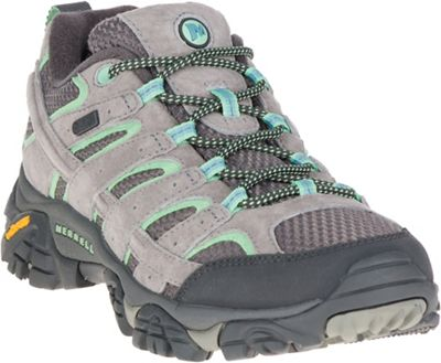 Merrell Women's MOAB 2 Waterproof Shoe