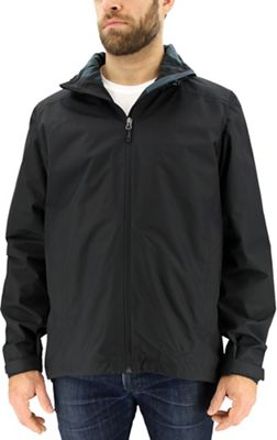 Adidas Men's Wandertag GTX Jacket
