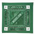 Moosejaw Wake Me Up Bandana