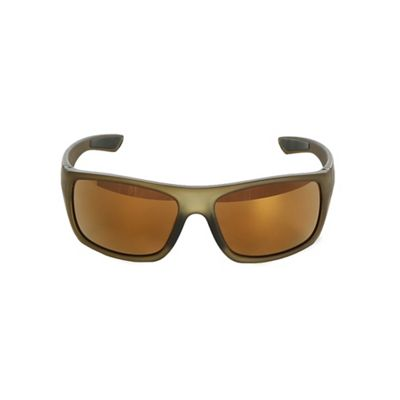 Native Distiller Polarized Sunglasses