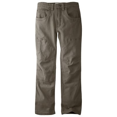 Mountain Khakis Men's Camber 107 Classic Pant