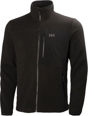 Helly Hansen Men's November Propile Jacket