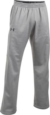 Under Armour Men's UA Storm Armour Fleece Pant