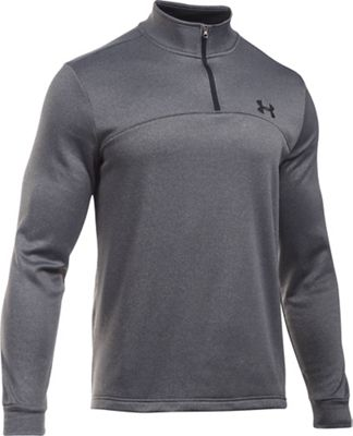 Under Armour Men's UA Armour Fleece 1/4 Zip Top