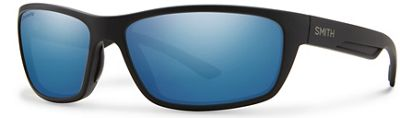 Smith Ridgewell ChromaPop+ Polarized Sunglasses