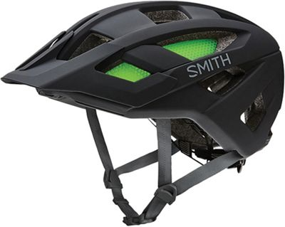 Smith Rover MIPS Helmet