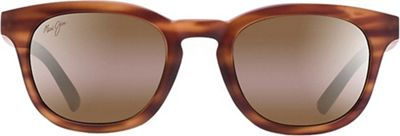 Maui Jim Women's Koko Head Polarized Sunglasses