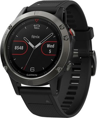 Garmin fenix 5 Watch