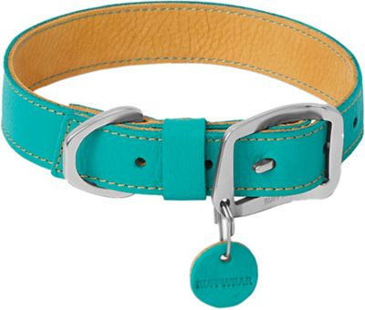 Ruffwear Timberline Collar