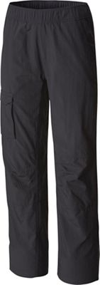Columbia Youth Boys' Silver Ridge Pull-On Pant