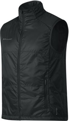 Mammut Men's Aenergy IN Vest