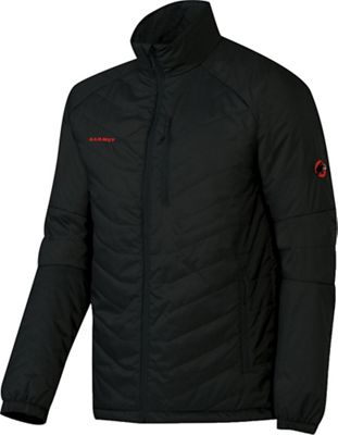 Mammut Men's Rime Tour IN Jacket